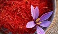 藏红花养血活血宜调经,更能激发女性的颜值!